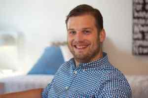 BoConcept Experience, Marek Goldschmidt, BoConcept, Design, Business-Manager