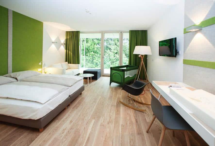 Graz Hotel(1)