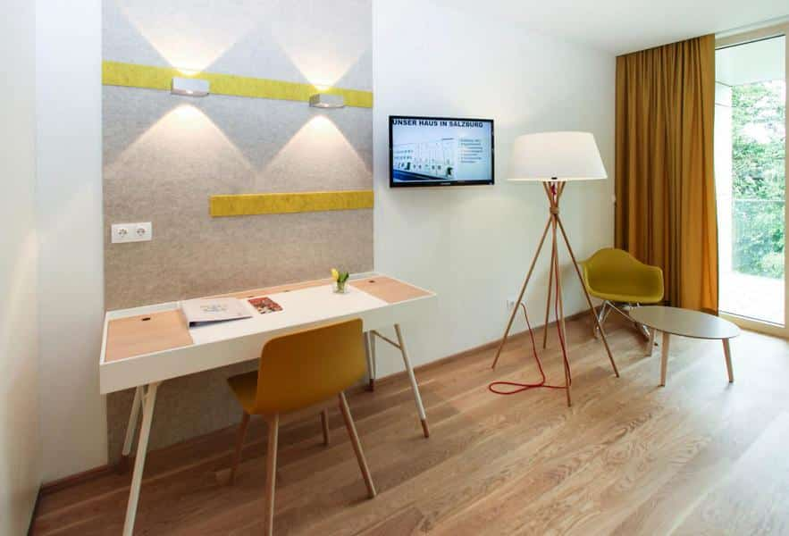 Graz Hotel3.JPG - Business Angebote