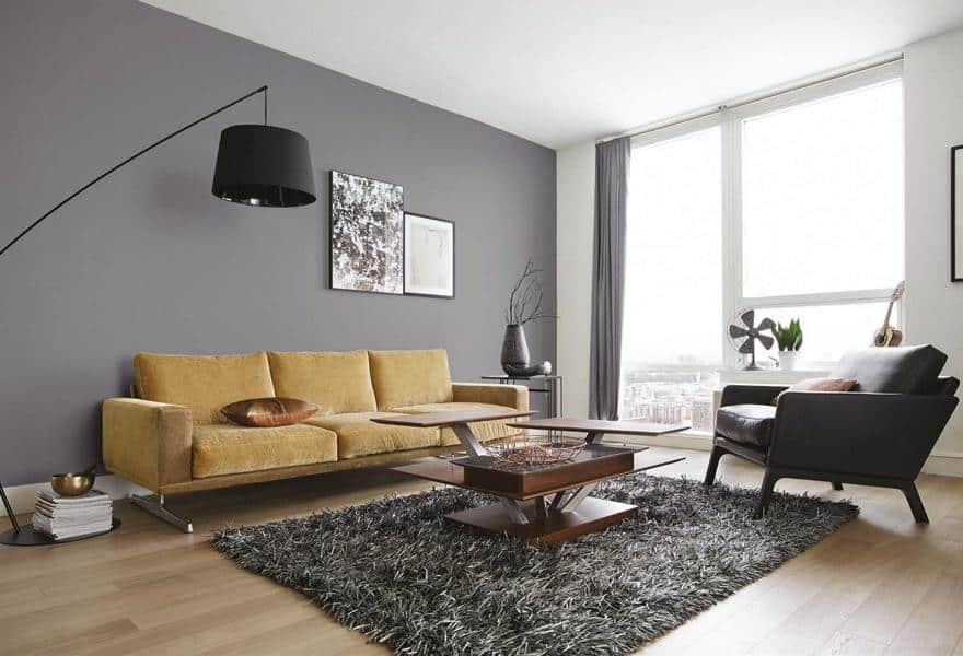 New Jersey Apartement(1)