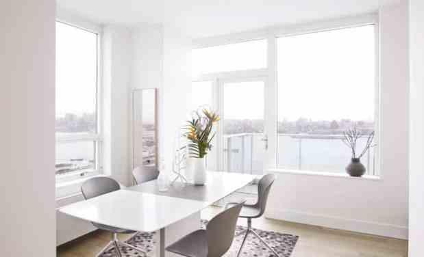 New Jersey Apartement(2)