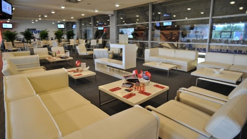 HSV Lounge(1)