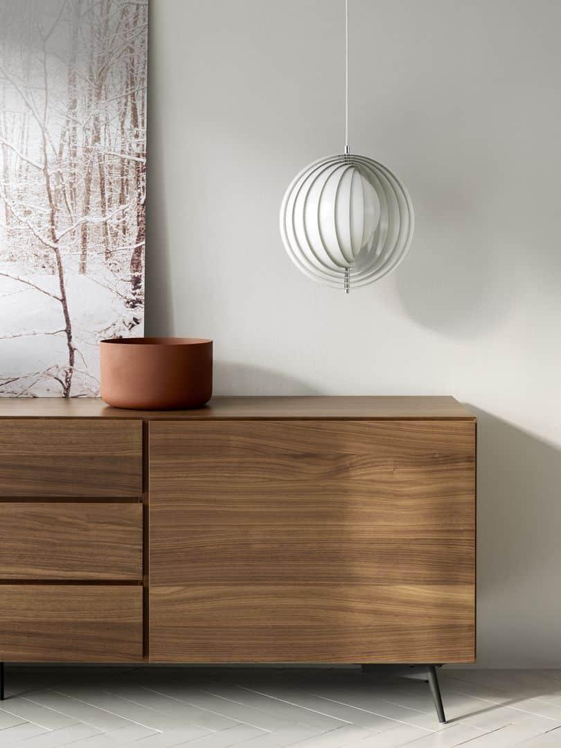 bringen sie licht ins dunkel boconcept experience. Black Bedroom Furniture Sets. Home Design Ideas