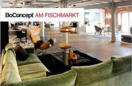 BC STORE Fischmarkt mit Logo oben 2 - Store am Fischmarkt