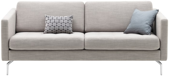 osaka eleganz und anmut boconcept experience hamburg am fischmarkt. Black Bedroom Furniture Sets. Home Design Ideas