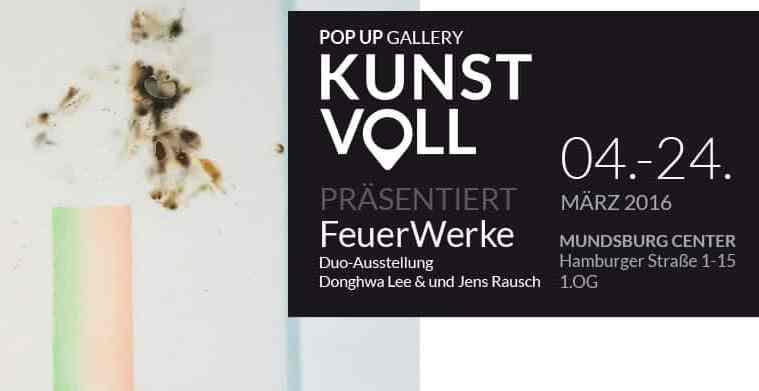 FB Header Feuerwerke 2 lee - POP UP Gallery 'Kunstvoll' und BoConcept