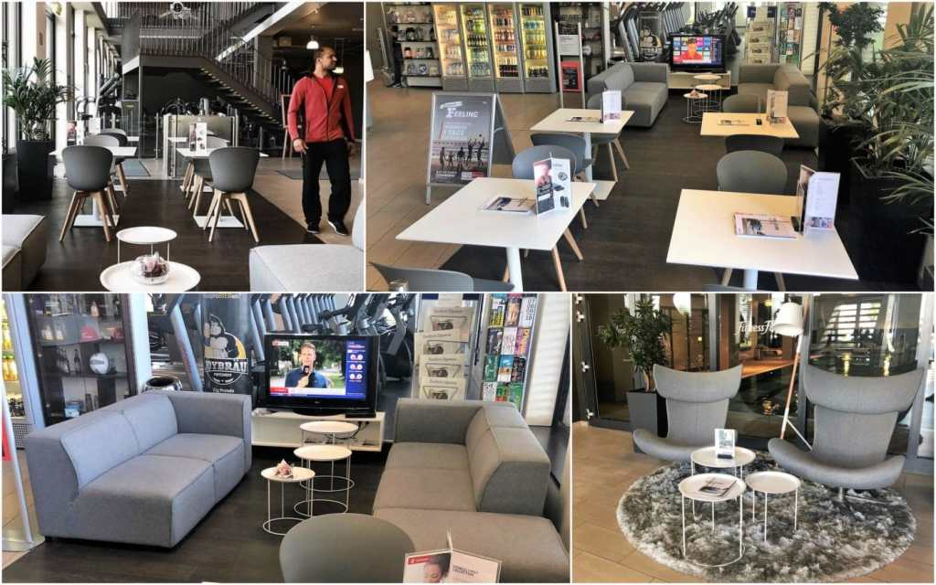 boconcept experience fitness first business 1024x640 - Business Angebote