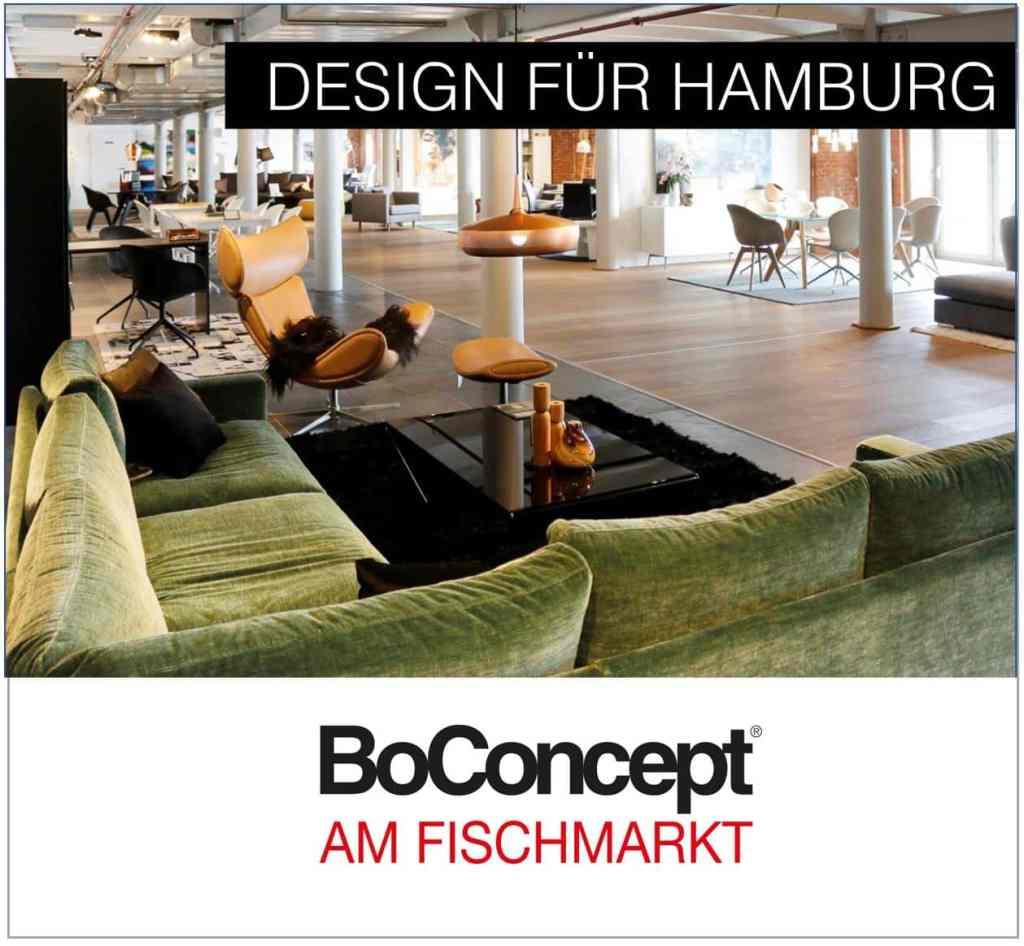 BC STORE Fischmarkt mit Logo 1024x946 - Stores Hamburg