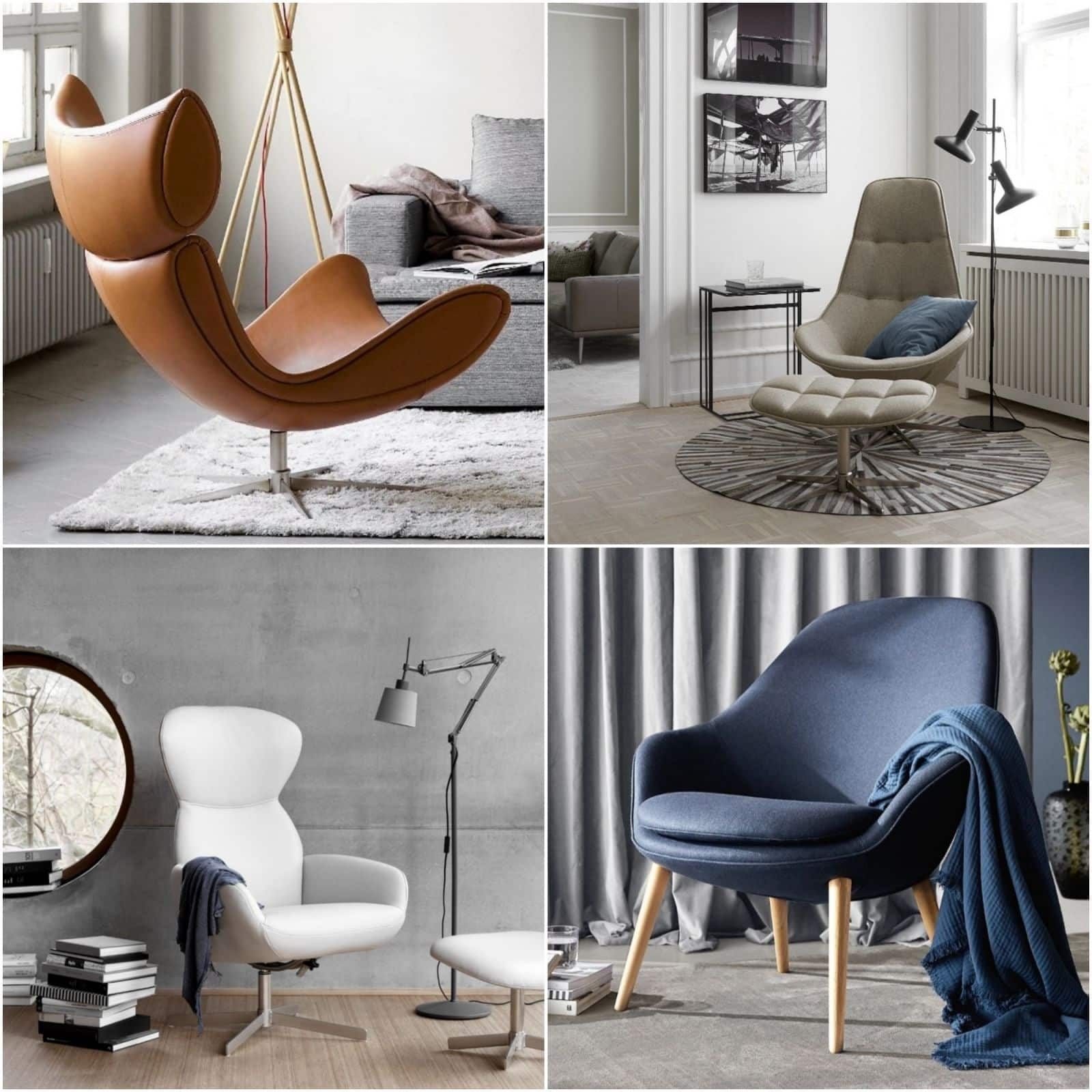 reno sessel boconcept experience hamburg am fischmarkt. Black Bedroom Furniture Sets. Home Design Ideas