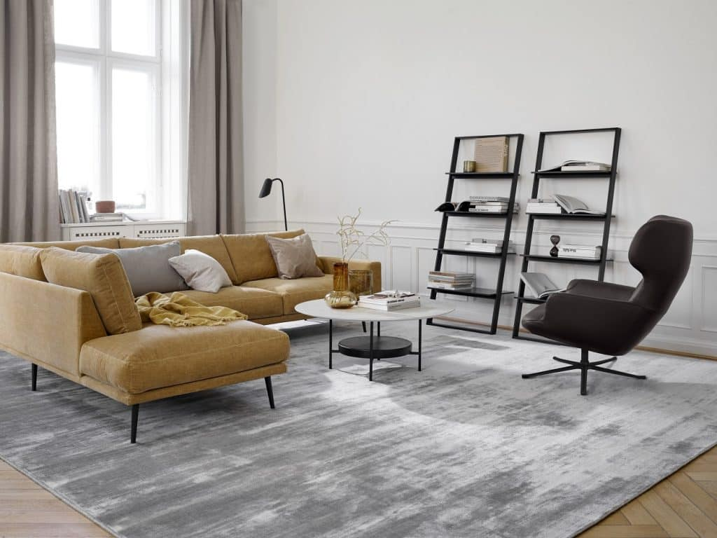 BoConcept Experience Madrid Coffee Table Mood 4 1024x768 - Tischkollektion MADRID