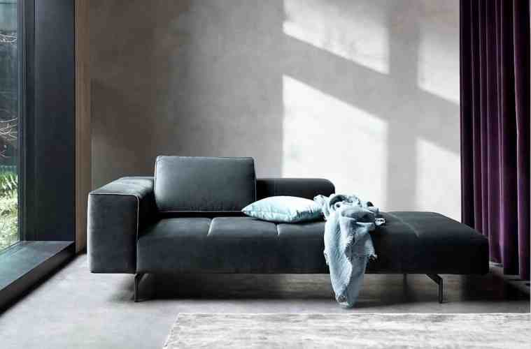 boconcept experience amsterdam sofa B1 - Amsterdam Sofa by Henrik Pedersen