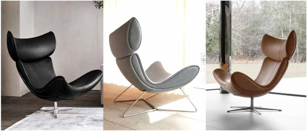 boconcept experience imola limited collage1 1024x439 - IMOLA in limitierter Edition