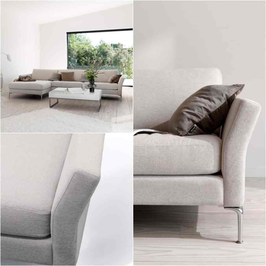BoConcept Experience Marseille Collage 1024x1024 - NEU: Platz für alle auf dem MARSEILLE Sofa