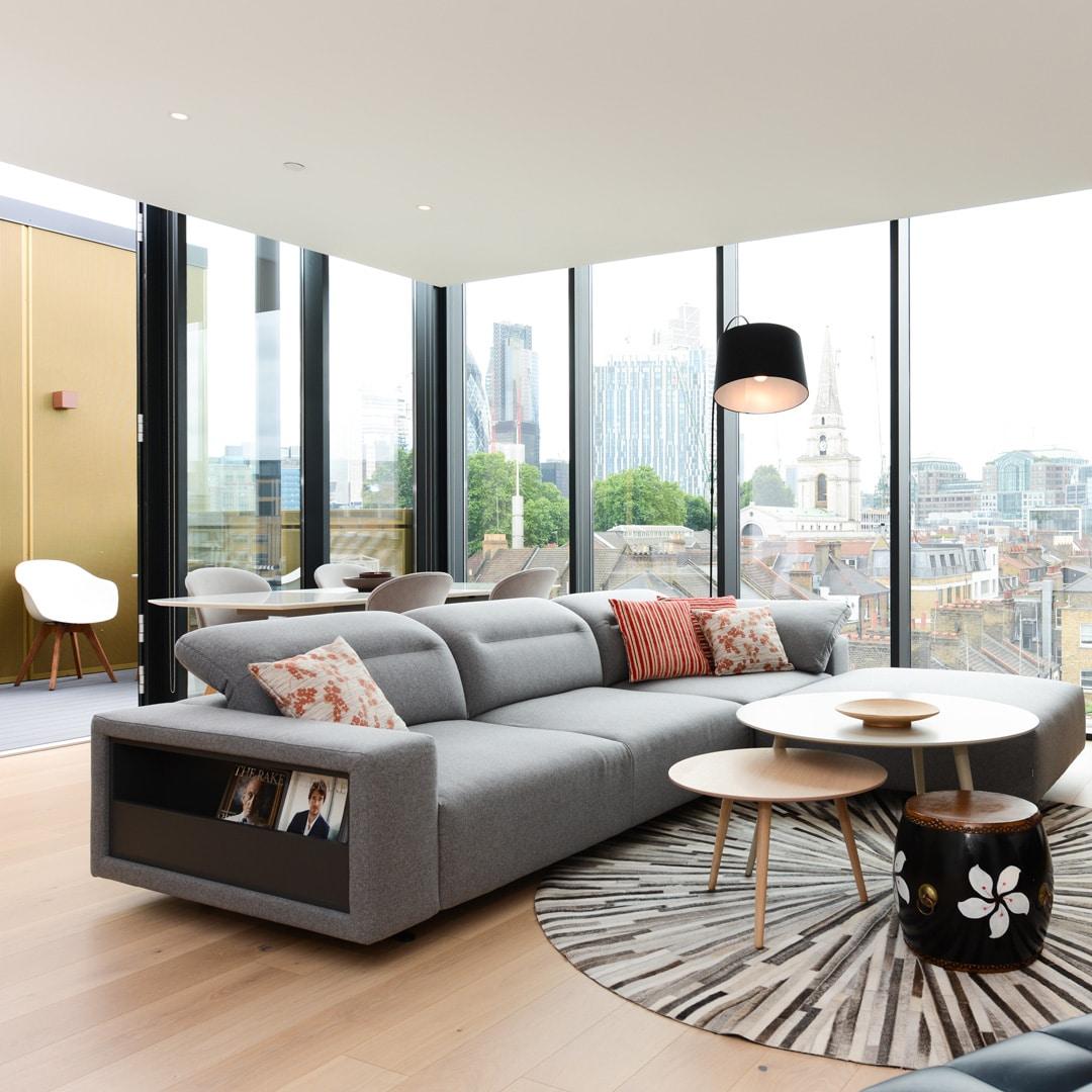 boconcept experience homeberatung london1 1 - KOSTENLOSE Einrichtungsberatung - im Wert von 300€