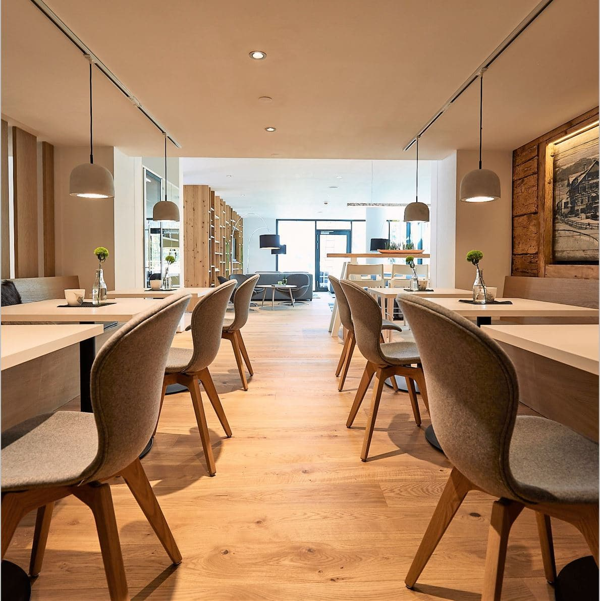 boconcept experience sonnenburg 4 - Hotel Sonnenburg - BoConcept Business