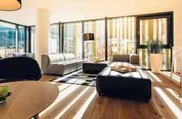 boconcept experience sonnenburg B - Hotel Sonnenburg - BoConcept Business