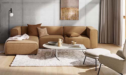 boconcept metz meubles design