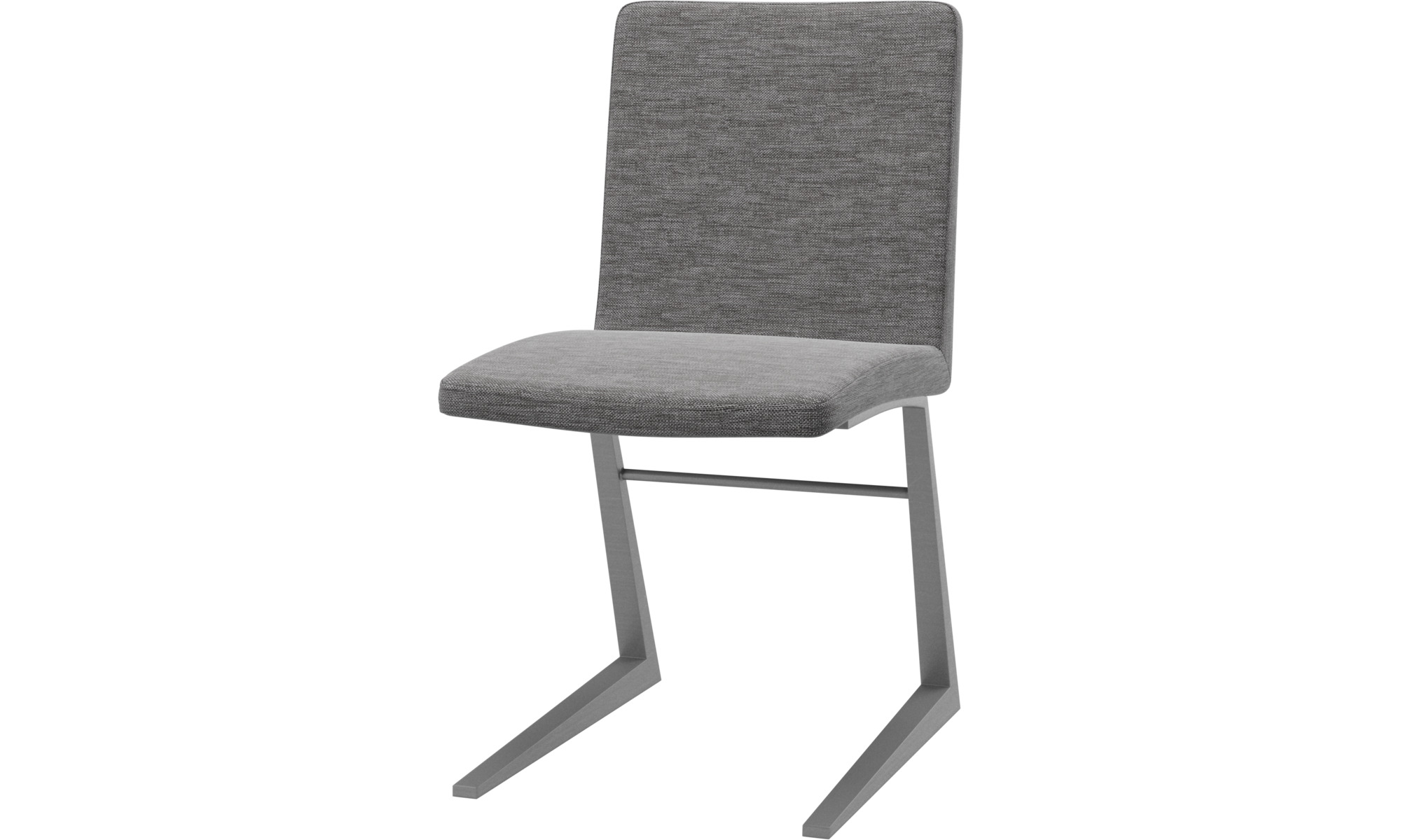Dining Chairs Mariposa Deluxe Chair Boconcept