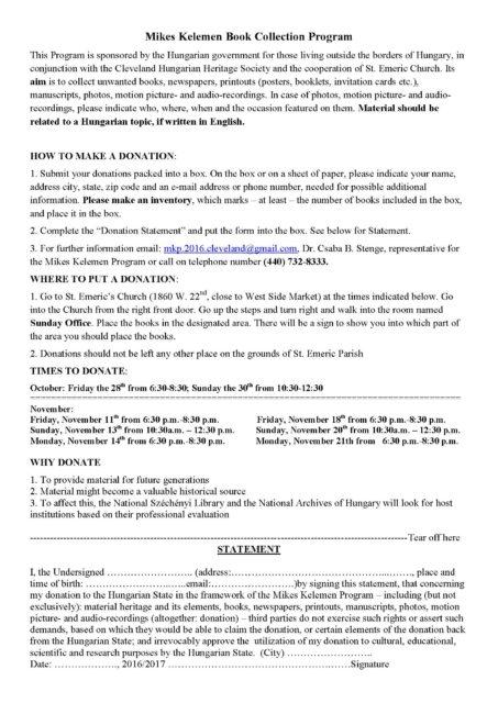 infkelemen-10-8-162