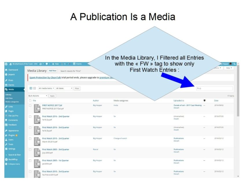 publication5-filter
