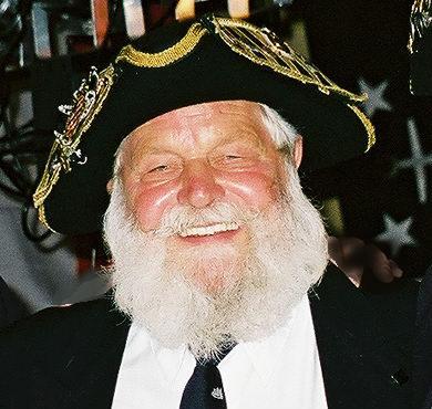 Albert Seidl