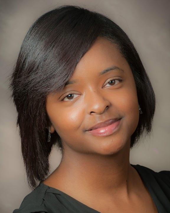 Shanae Davis