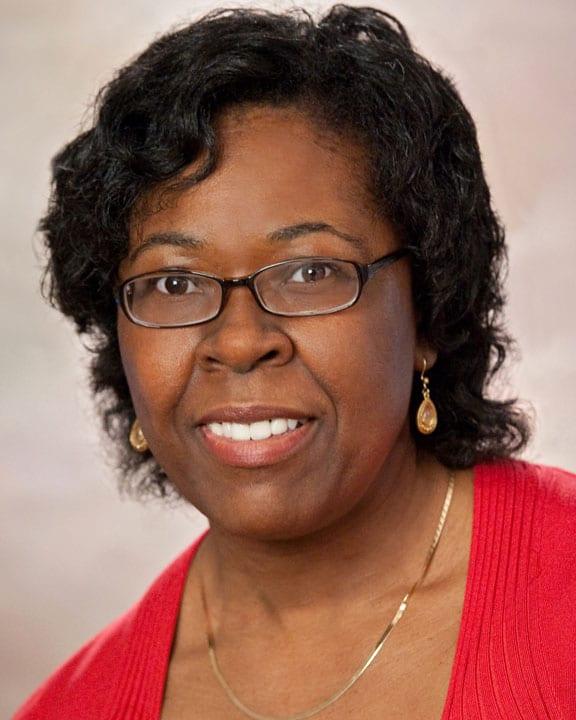 Karen Lawson, Credentialing Account Specialist