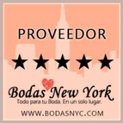 Bodas NYC Oficiante de Bodas Civiles Proveedor Destacado