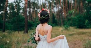 BodaMás te da todas las facilidades para tu boda
