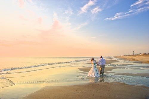 planear tu boda