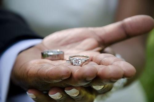 planear una boda