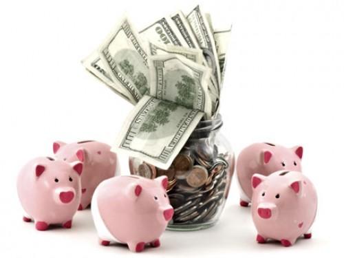 presupuesto de bodas