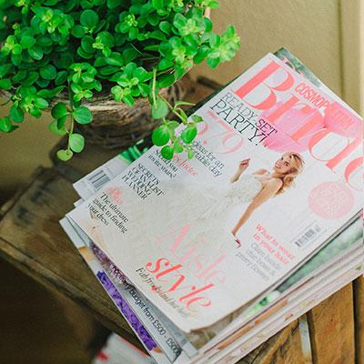 oficina-wedding-planner-zaragoza www.bodasdecuento.com