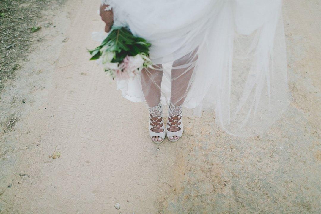 zapatos-románticos-novia-www.bodasdecuento.com