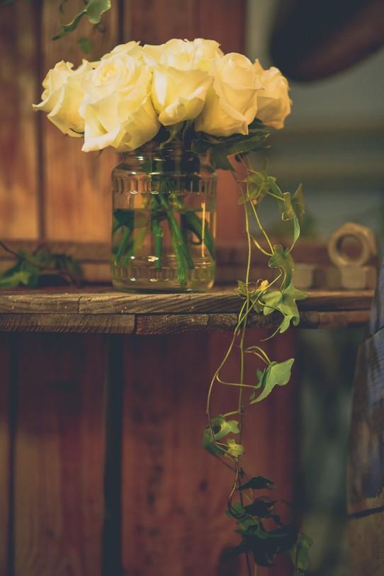 best spanish wedding planner www.bodasdecuento.com