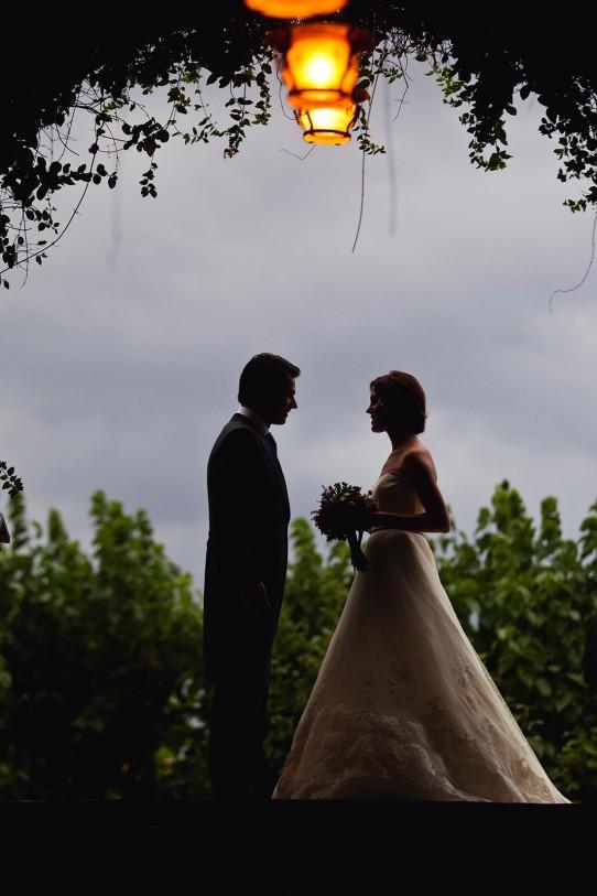 bodas de cuento www.bodasdecuento.com
