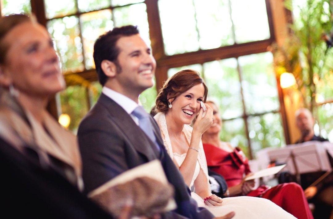 wedding planner  casa de las hiedras www.bodasdecuento.com