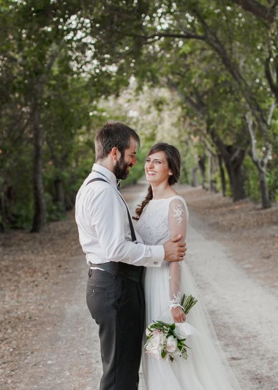 boda-cortijo-andalucía-www.bodasdecuento.com