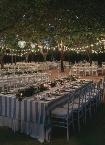 mesa-wedding-planner-andalucia-www.bodasdecuento.com