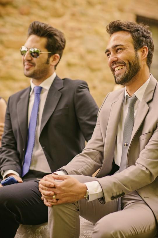 invitados ceremonia www.bodasdecuento.com