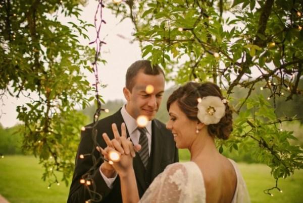 organización boda en el campo girona www.bodasdecuento.com