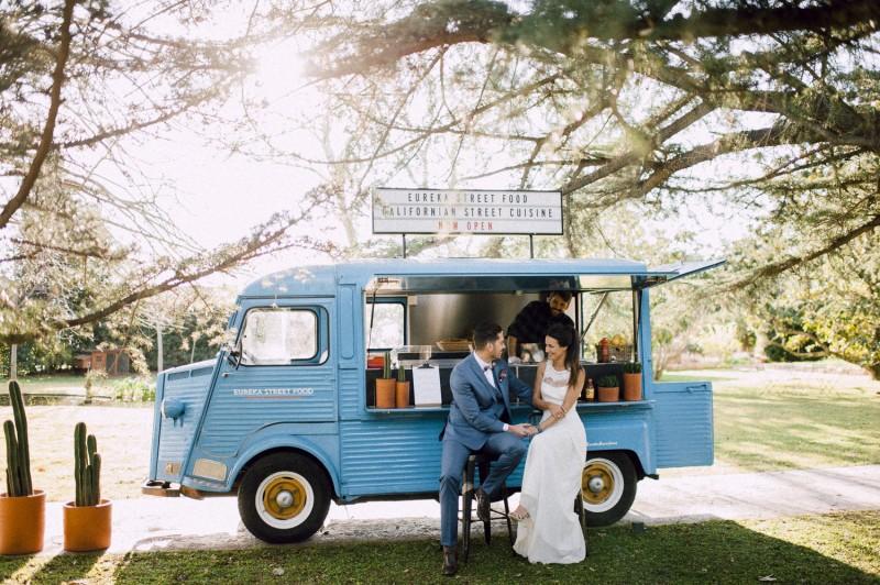 boda food truck www.bodasdecuento.com