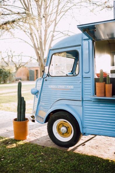 foodtruck mexicano www.bodasdecuento.com