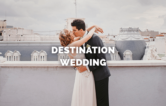 destination wedding spain www.bodasdecuento.com