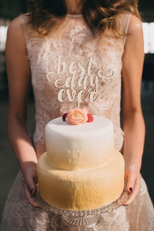 cake topper www.bodasdecuento.com