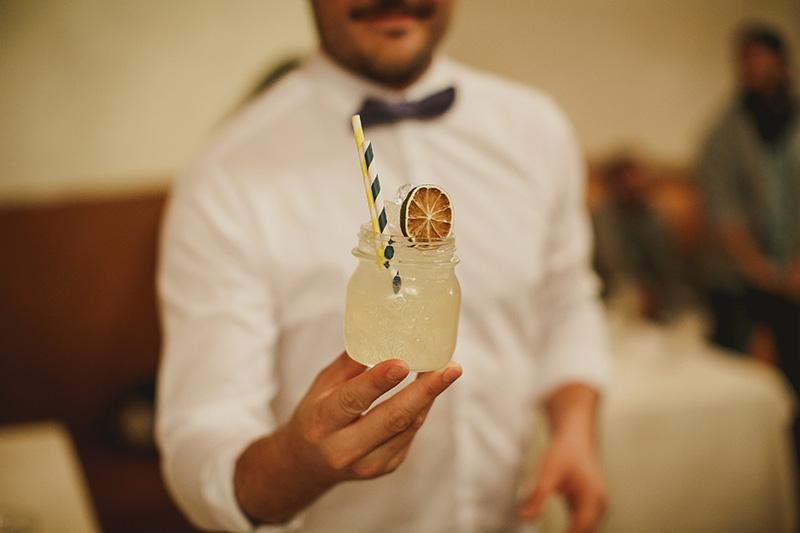 cocteles-bodas www.bodasdecuento.com