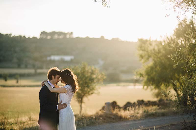 boda empordà www.bodasdecuento.com