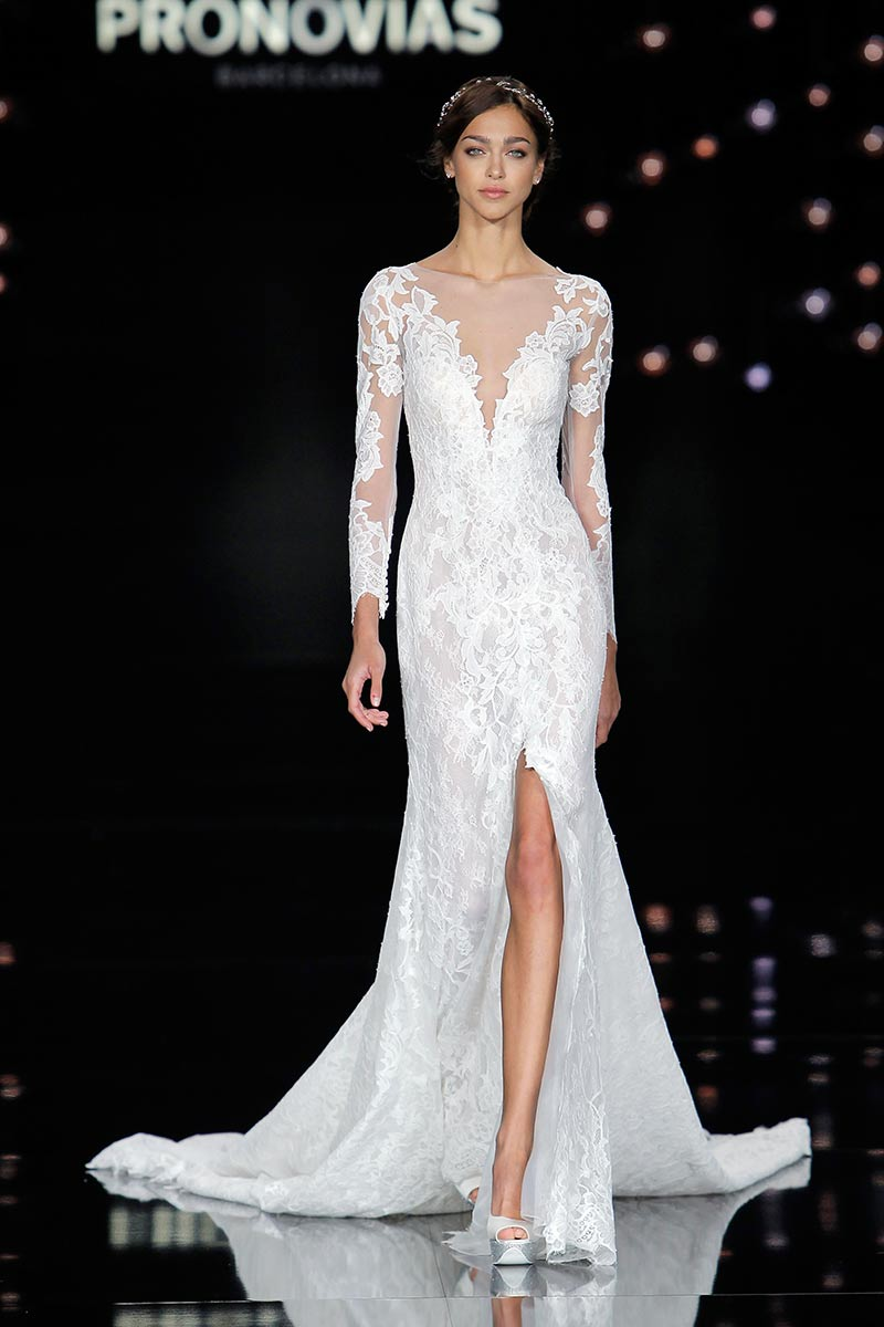 Pronovias_Nenufar_B_023