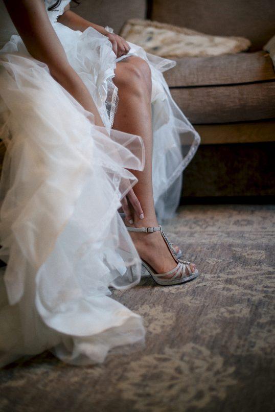 vestido novia www.bodasdecuento.com