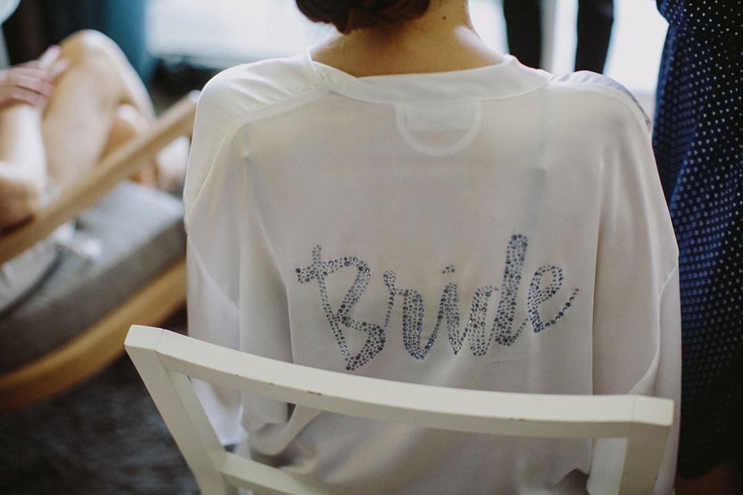 bata novia www.bodasdecuento.com